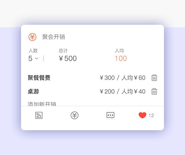  750xauto