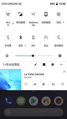 Screenshot_Pixel_Launcher_20181129-125008