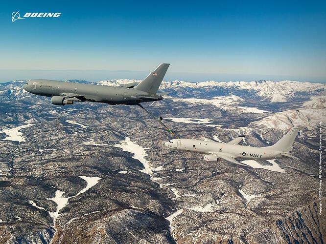 KC-46_1024x768