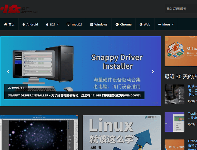Snipaste_2019-03-11_16-48-05