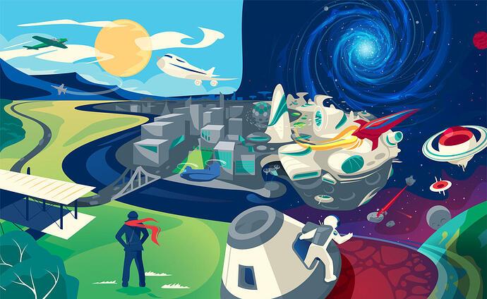 Frontiers-JULY16_Wallpaper1280x800