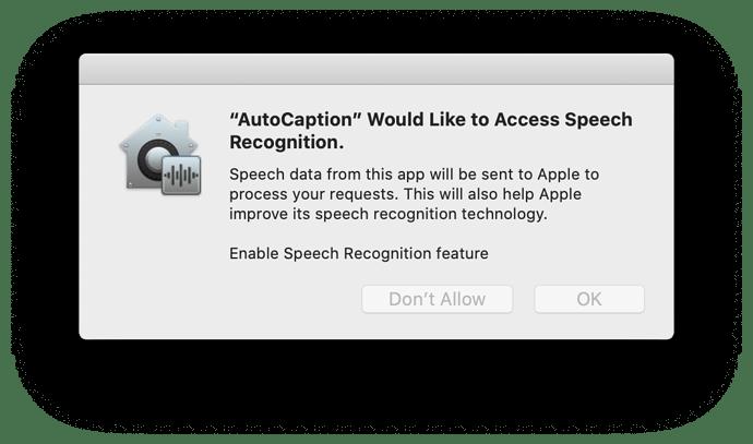 allow_speech_recog
