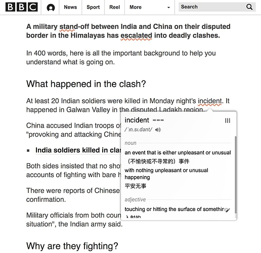 India-China_dispute__The_border_row_explained_in_400_words_-_BBC_News