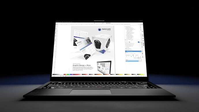 Inkscape_double_launch_0.92.5_and_1.0RC1