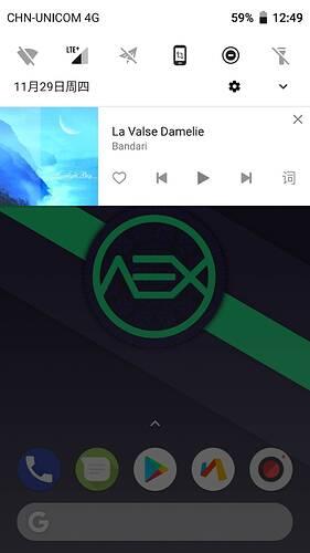 Screenshot_Pixel_Launcher_20181129-124952