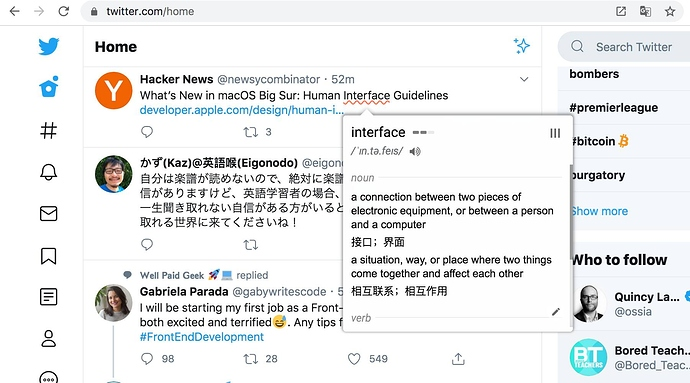 Home___Twitter