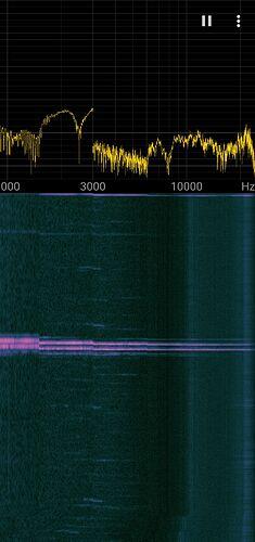 Screenshot_20210709-055323_Spectroid