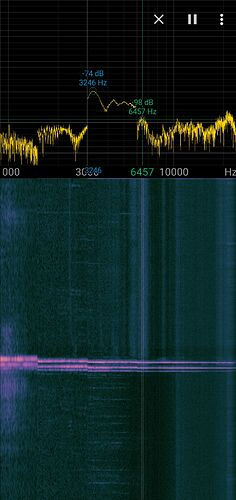 Screenshot_20210709-055406_Spectroid