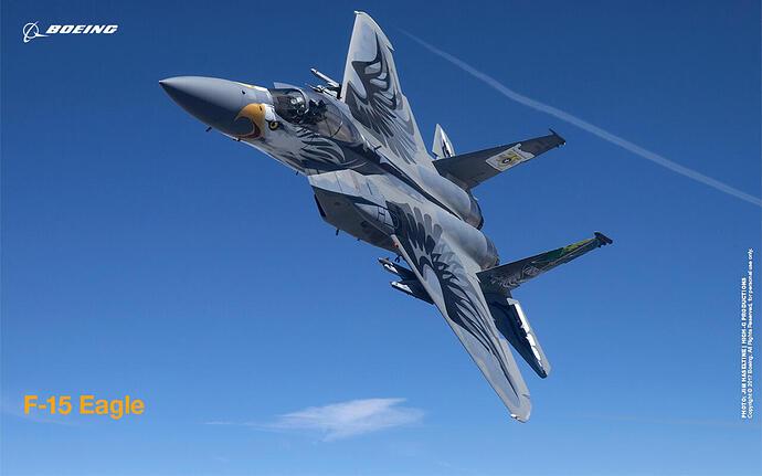 F-15_Eagle_1280x800