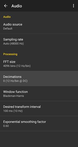 Screenshot_20210709-103623_Spectroid
