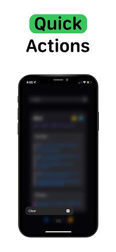 AppStore - 3