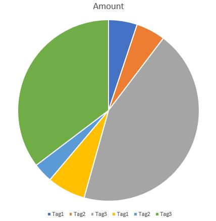 Expenses%202