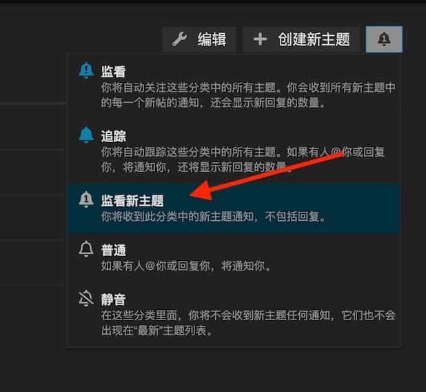 Screenshot 2020-04-29 at 00.20.15