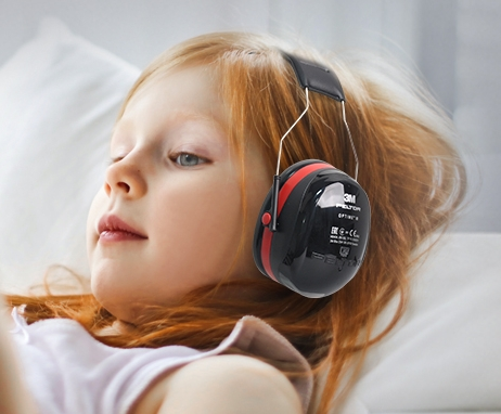 3M耳罩H540A隔音耳罩 降噪声耳罩睡觉防噪音耳机睡眠用 学习自习架子鼓 工业射击工厂静音防护【图片 价格 品牌 报价】-京东