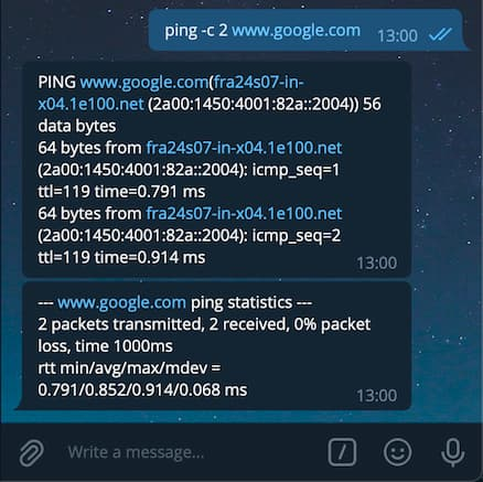 Screen-Appinn2021-03-21 13.00.28