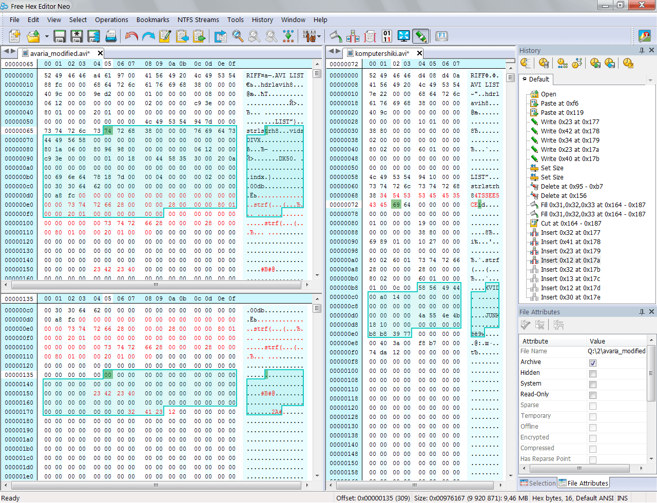 free-hex-full-default-working-space