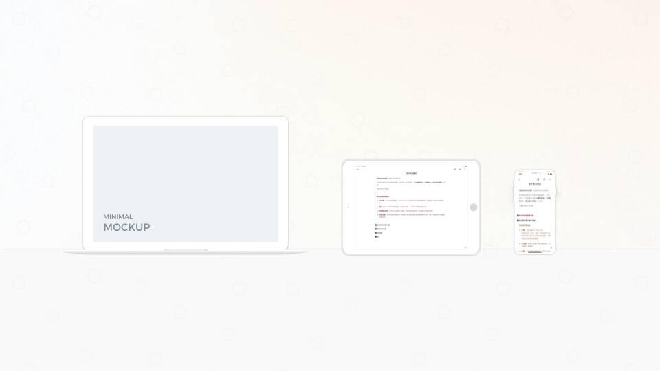 Mac-2 Copy 3@0.5x