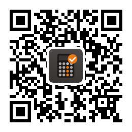 OpenOnAppStore