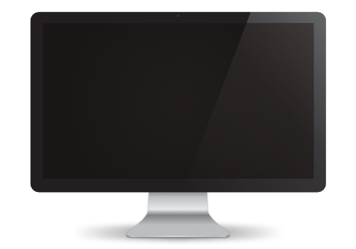 BlankScreenSaver
