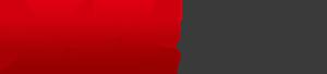 小众软件官方论坛