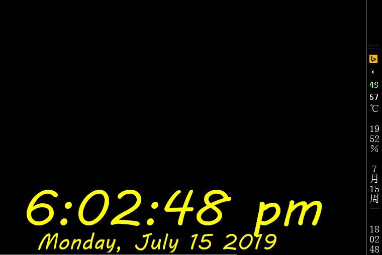 Snipaste_2019-07-15_18-02-54.jpg