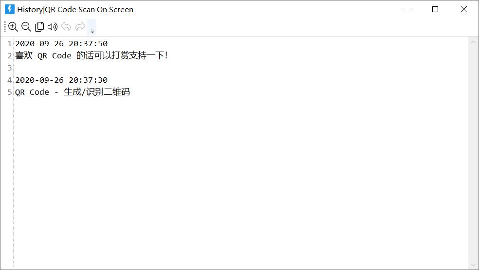 Screenshot - 2020-09-27 04.39.08