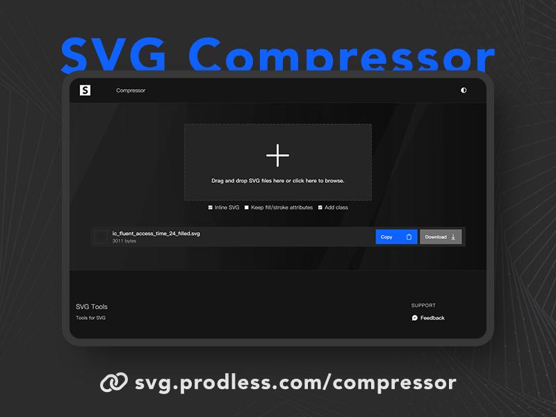 svg.prodless.com