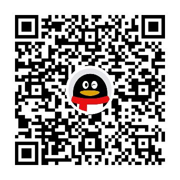 QQPay-360
