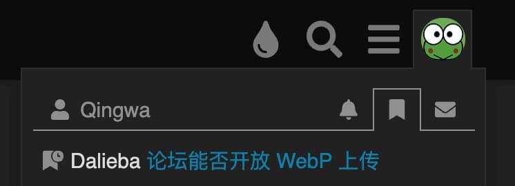 Screenshot 2020-04-23 at 09.46.53