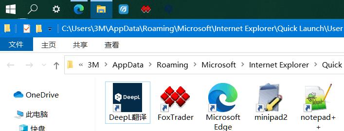 20210127130826