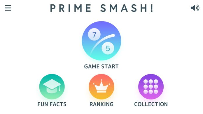suntrise 的游戏回忆录:那些好玩又有趣的手机游戏 2