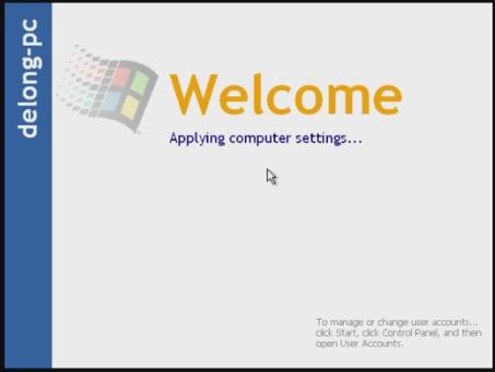 Windows 2296 (1)