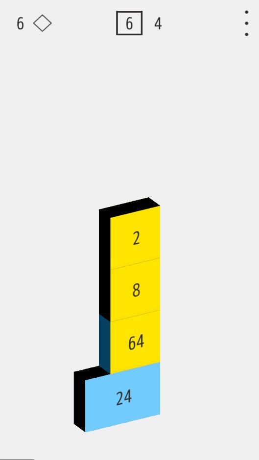 suntrise 的游戏回忆录:那些好玩又有趣的手机游戏 5