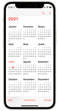 6-visualizacao-calendario-iPhone__01